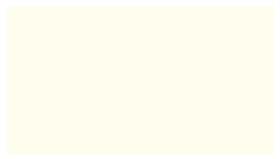 Pizzeria Restarurante Erik.it Lanzarote Menus Especialidades