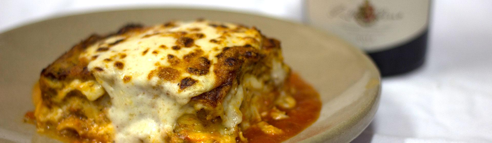 slide_home_02_pizzeria_restaurante_erik_lanzarote