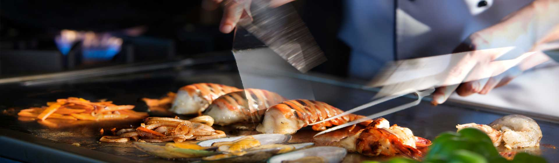 slide_menu_01b_pizzeria_restaurante_erik_lanzarote
