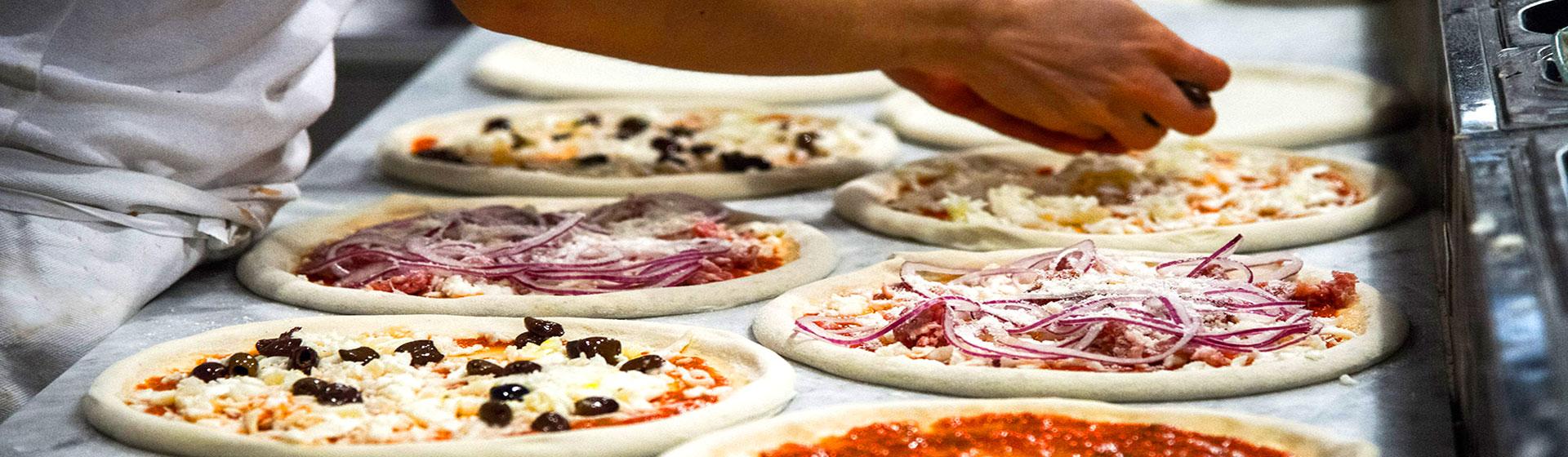 slide_pizza_01_pizzeria-restaurante_erik_lanzarote
