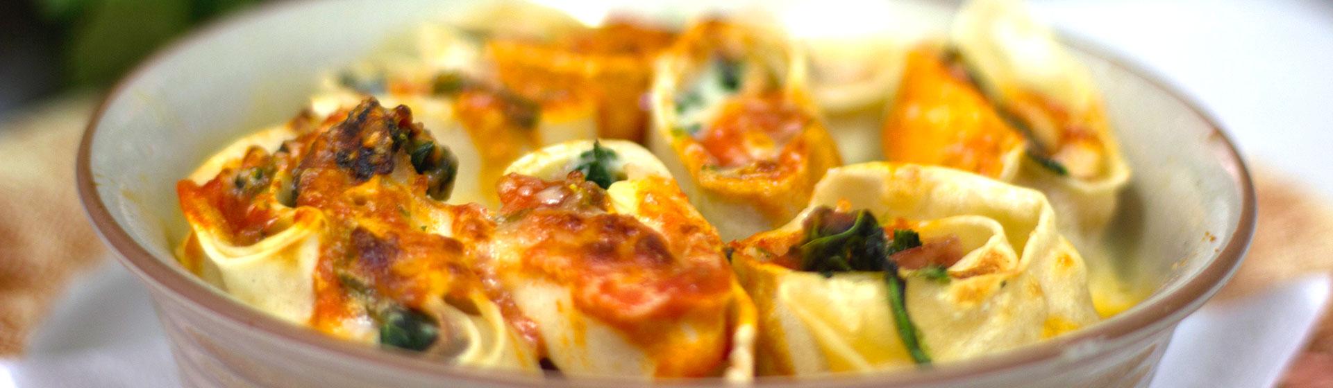 slide_rest_01_pizzeria-restaurante_erik_lanzarote