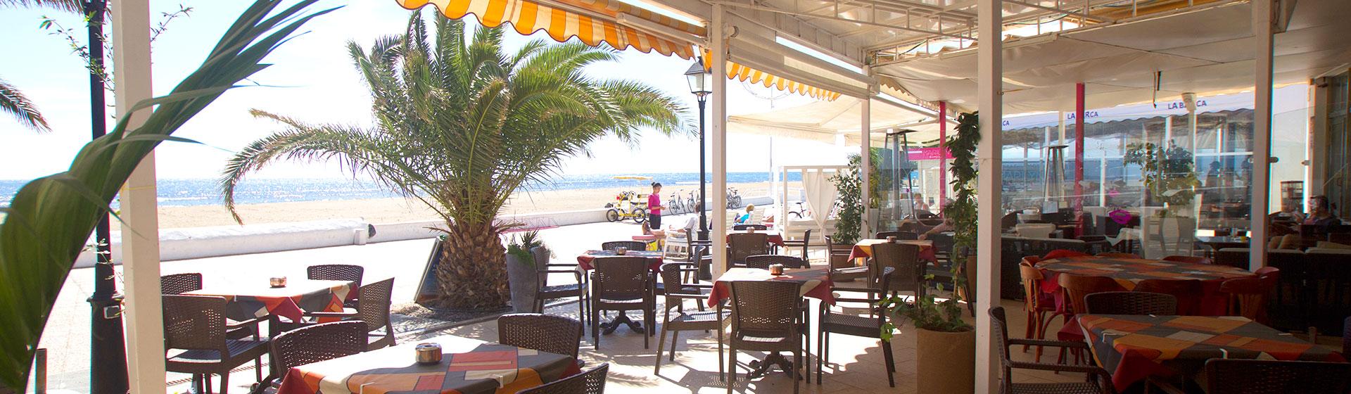 slide_ubicacion_03_pizzeria-restaurante_erik_lanzarote