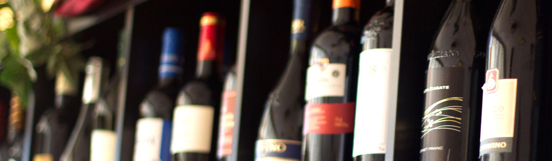 slide_vino_pizzeria-restaurante_erik_lanzarote